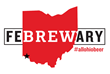 Love Ohio Craft Beer? FeBREWary at The Rail is Back, Bigger and Better Than Ever