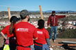 Mercury Insurance Teams Up with Habitat for Humanity to Build Homes for Veterans