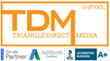 Triangle Direct Media Adds Facebook Dynamic Ads to List of Online Marketing Services