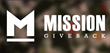 GovX Donates Over $70k to Military and First Responder Charitable Causes