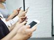 Tellwut Online Survey Finds 71% of Millennials Prefer Text Messages To Voice Mail