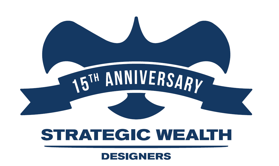 asset protection concepts and strategies for protecting your wealth pdf