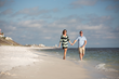 Newman-Dailey Resort Properties Introduces the Be Mine Valentine's Day Package Available with South Walton and Destin Vacation Rentals