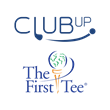 ClubUp Announces Partnership with The First Tee