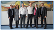PI (Physik Instrumente) Becomes Majority Shareholder in ACS Motion Control