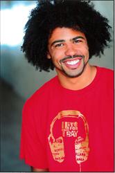 """Bazaarvoice Summit 2017 to feature """"Hamilton"""" Star Daveed Diggs"""