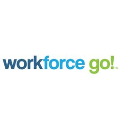 Workforce Go!