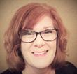 Pamela King Acker, Chief Development Officer, Texas Center for Arts+Academics