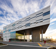 Higher Education, CSU East Bay, LEED Platinum, Hayward, Sustainable Design
