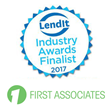 LendIt Names First Associates Loan Servicing as a Finalist in the First Annual LendIt Industry Awards