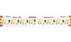 Varien Dim-to-Warm LED Tape Light