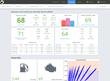 Vnomics Announces New Fuel Scoring Model for True Fuel Fuel Optimization Solution