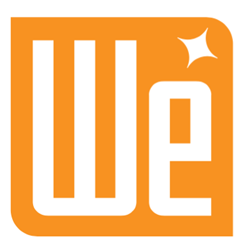 wonderwe-crowdfunding