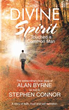 'Divine Spirit' Shares Story Of Man Searching For Life's Secret Meaning