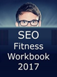 List of Best SEO Books of 2017 Announced by JM Internet Group