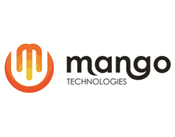 mangotechnologies