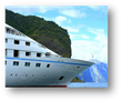 Windstar To Change The Landscape Of Small Ship Cruising In Alaska and British Columbia Returning In Summer 2018