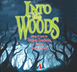 "Duncan Little Theatre's presentation of the acclaimed musical production ""Into The Woods"" offers a unique VIP Experience at The Simmons Center Theatre in Duncan, OK."