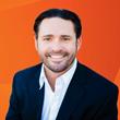 CreativeOne Announces Hiring of Nate Van Peursem