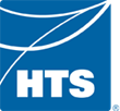 HTS Launches New Website, HTS.com