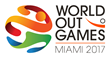 Registration Underway for World OutGames Miami 2017