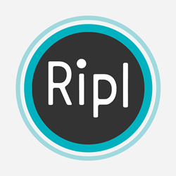 Ripl-logo