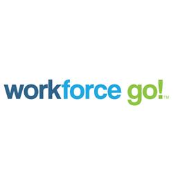 Workforce Go!