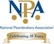 Kevin Prochaska Awarded National Pawnbrokers Association Charles R. Jones Lifetime Achievement Award