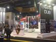 """Naftali Showcased New Products at Annual Consumer Electronics Show (""""CES"""") in Las Vegas"""