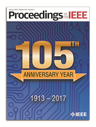 IEEE, Science, 2017 Preview