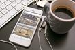 Boston Company EveryScape Debuts Virtual Reality Creation Tools