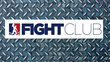 NWL Announces Fight Club Memberships, Including Perks, Season Passes to 26 Live Pro Wrestling Events