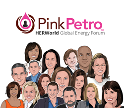 HERWorld Energy Forum 2017