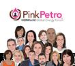 Pink Petro Hosts HERWorld17 on International Women's Day