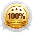 Publish Wholesale Announces 100% Money Back Guarantee for Author Clients