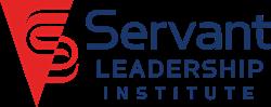 New logo for Servant Leadership Institute