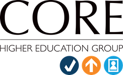 CORE Higher Education Group