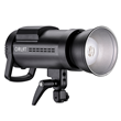 """Adorama Announces Orlit, and """"The First Canon RT Wireless Compatible Monolight"""""""