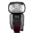 Orlit RT-600C TTL Speedlite for Canon
