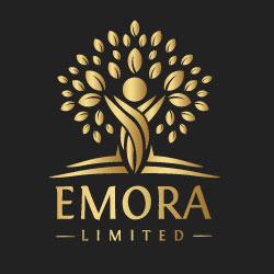 Emora Limited
