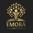 Lauren Harrison of Emora Limited Featured in Industry Magazine
