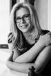 Designer Alexa Hampton Resumes Role as ATGStores.com Spokesperson, Creative Director