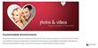 Pixel Film Studios - String Valentine - FCPX Plugin