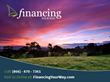 Financing Your Way Introduces New Financing Option to Funeral Homes