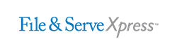 The legal eFiling and eService experts.