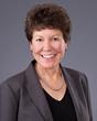 Tammy Carter, CEO File & ServeXpress