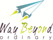 Way Beyond Ordinary Hosts the Annual 2017 Women of Influence Dinner
