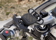MagicMount™ Handlebar, Magnetic Handlebar Mount with Elastic Bands