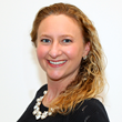 Gilbane Building Company Names Rebecca Severson Corporate Safety Director