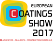 Michelman to Showcase Breadth of Solutions for Coatings Applications at European Coatings Show  2017